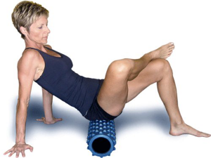 benefits-of-foam-rolling