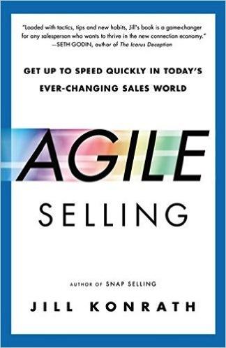 Agile-Selling.jpg