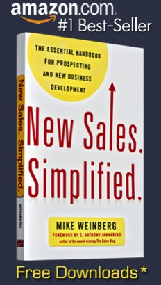 New-Sales-Simplified.jpg