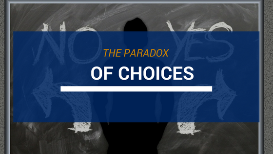 Paradox of Choices NA.png