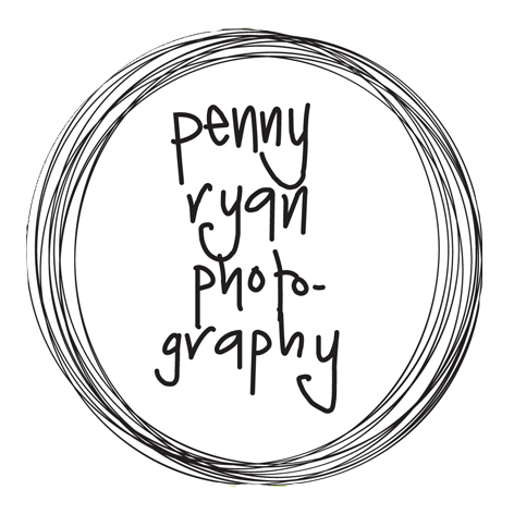 Penny Ryan Photography   Penny Ryan - Photographer