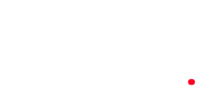 The London Journalist.