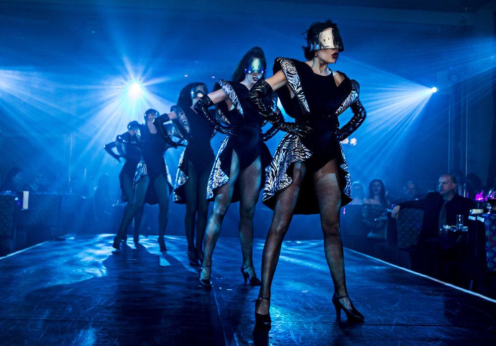 170317-Cabaret-Club-063.jpg