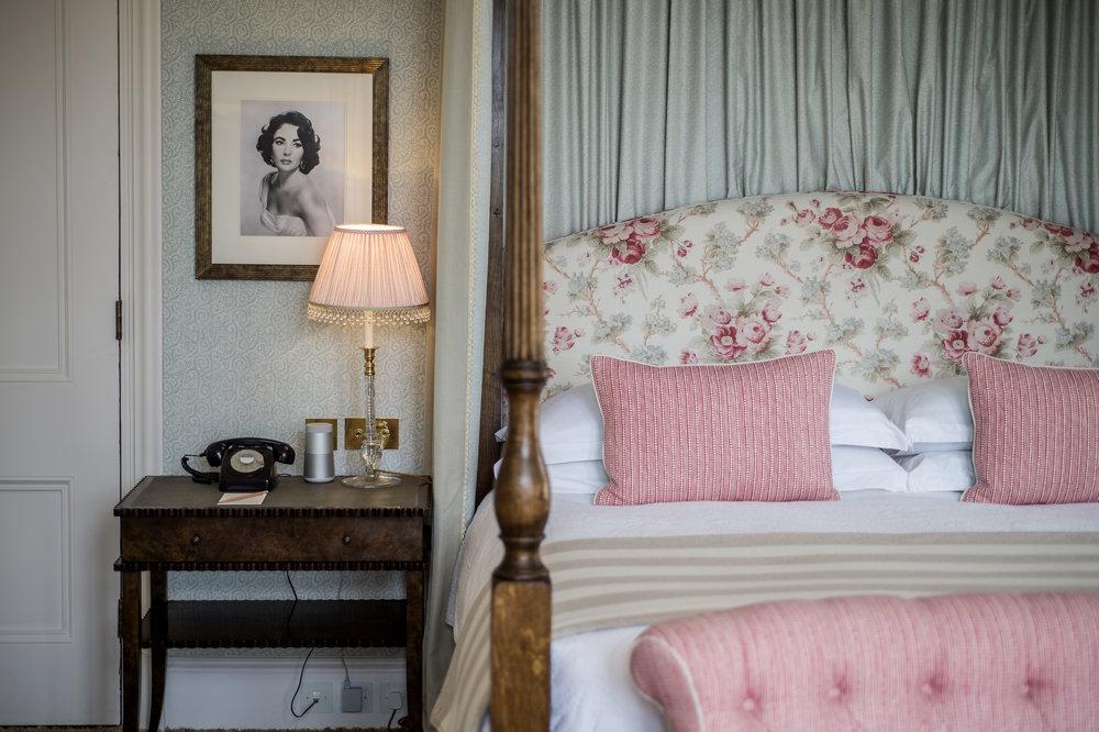 Elizabeth Taylor Room #10.jpg