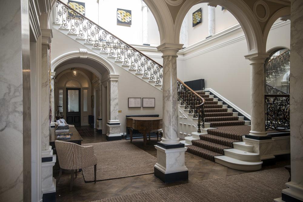 Hallway #1.jpg