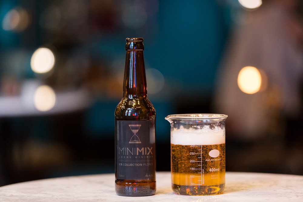 171208 - MINI MIX - BEER.jpg