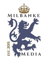 Milbanke Media.jpg