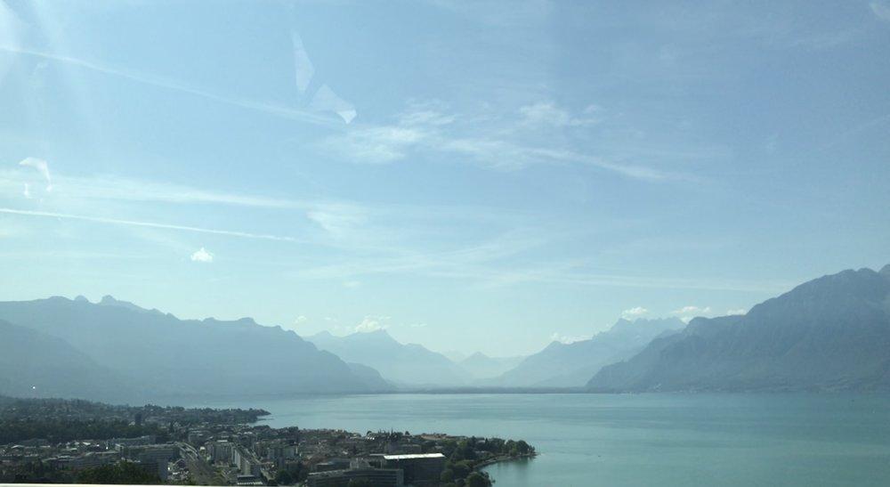 Lake Geneva I.jpg