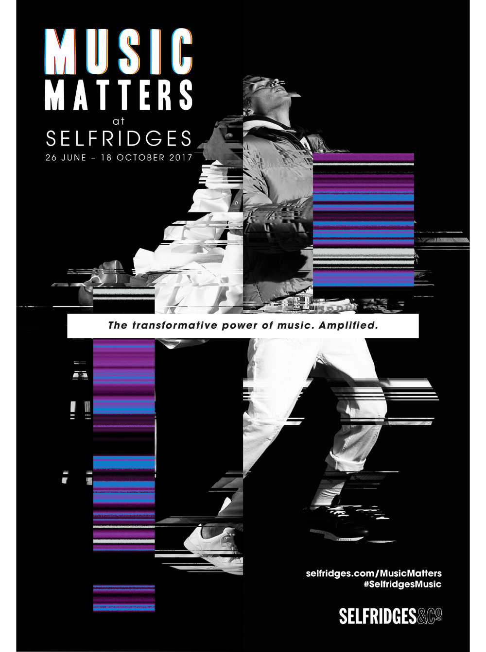 CS17009_Music_Matters_Hero_Poster_A2_AW_HR-2.jpg