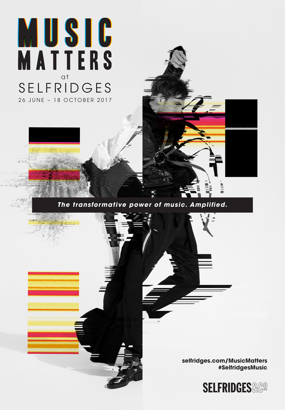 CS17009_Music_Matters_Hero_Poster_A2_AW_HR-1.jpg