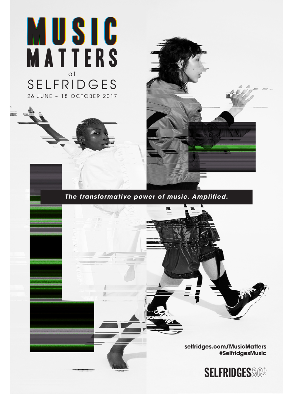 CS17009_Music_Matters_Hero_Poster_A2_AW_HR-3.jpg