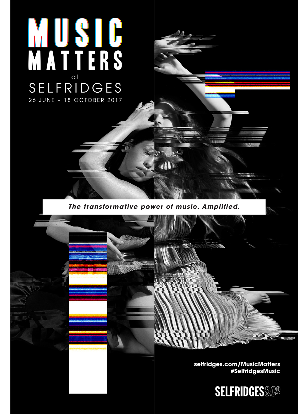 CS17009_Music_Matters_Hero_Poster_A2_AW_HR-4.jpg
