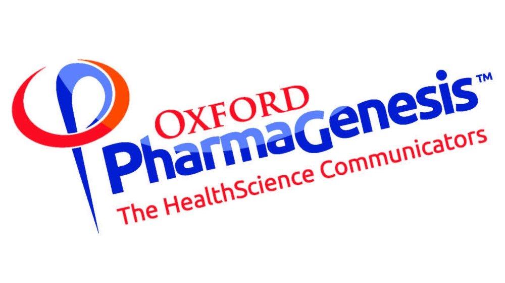Oxford Pharma logo.jpg