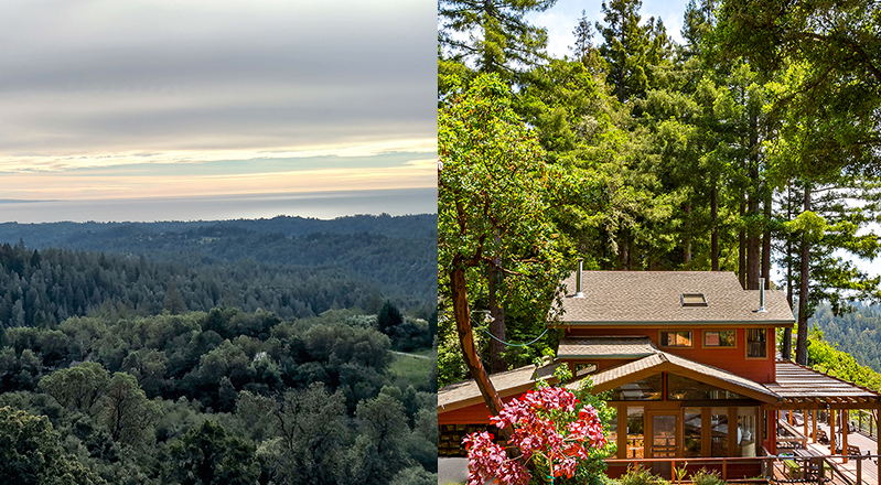 Aptos View - collage.jpg