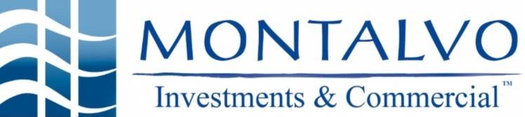 Commercial Montalvo Logoweb2.jpg