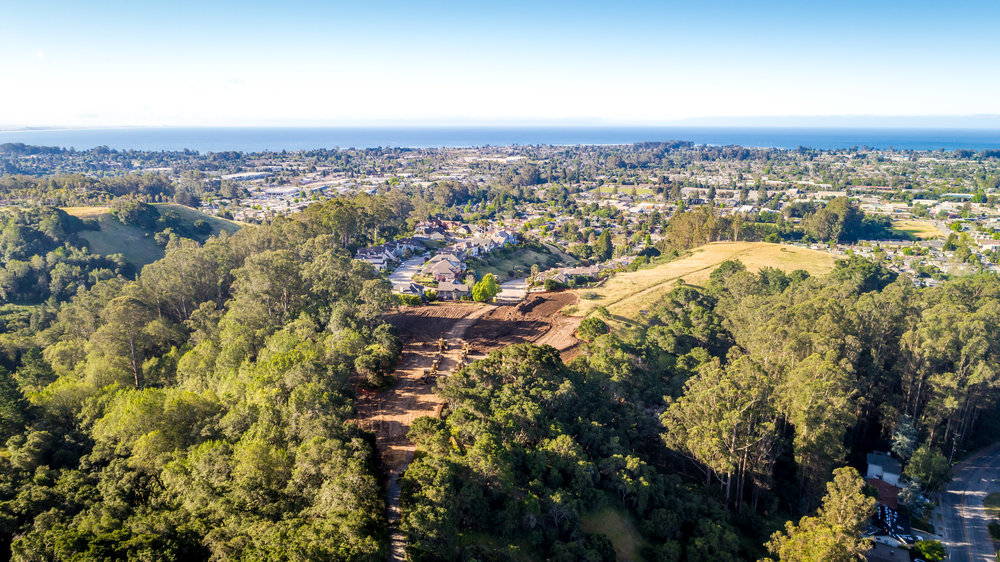 9 lots off Thurber Ln, Santa Cruz 3.jpg