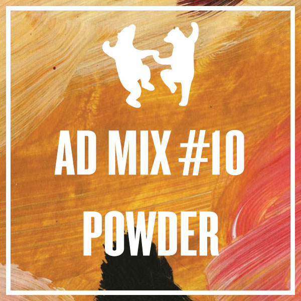 AD-MIX-10-Powder.jpg