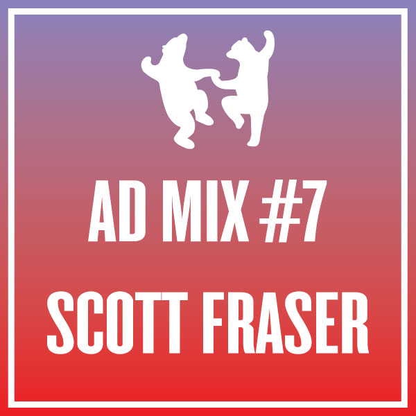 AD_Mix7_Scottfraser2.jpg