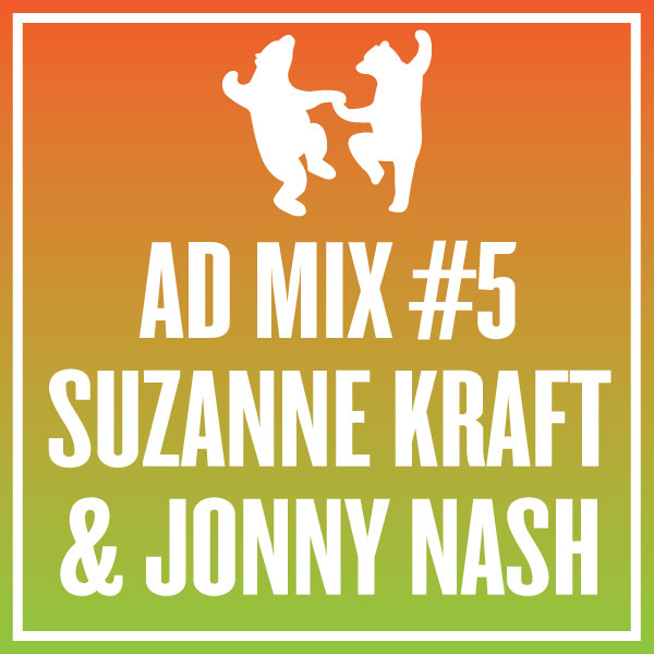 AD_Mix5_Suzanne_Kraft_Jonny_Nash.jpg