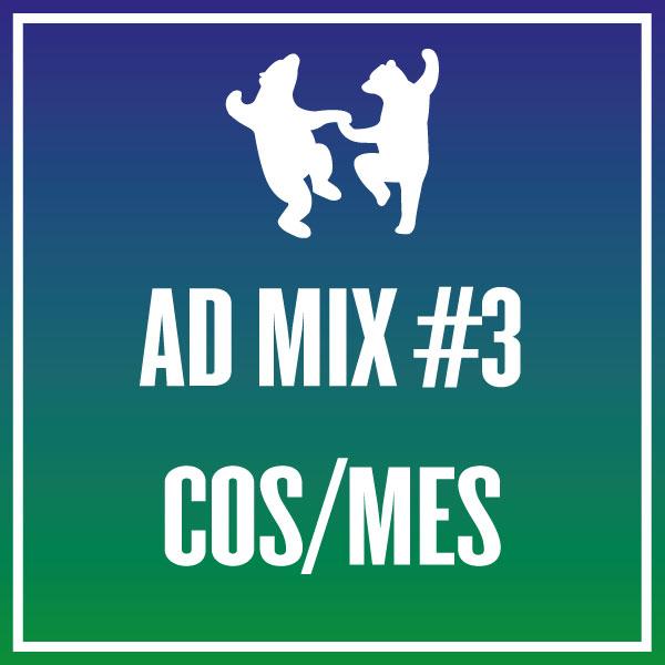 ADMix3.jpg