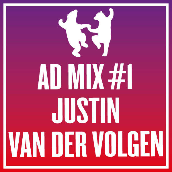 ADMix1.jpg