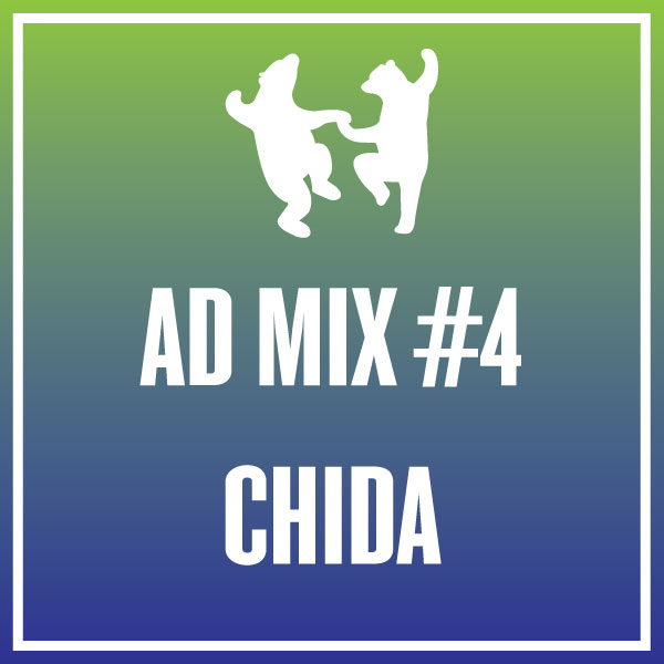 AD-MIX_Chida.jpg