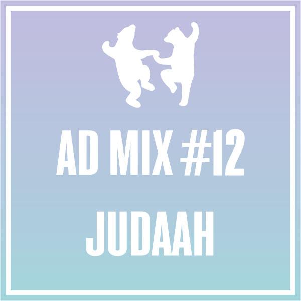 JUDAAH-MIX.jpg