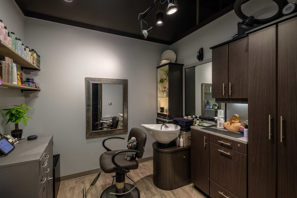 2018_05_13_Cori_Lee_Salon_407-HDR.jpg