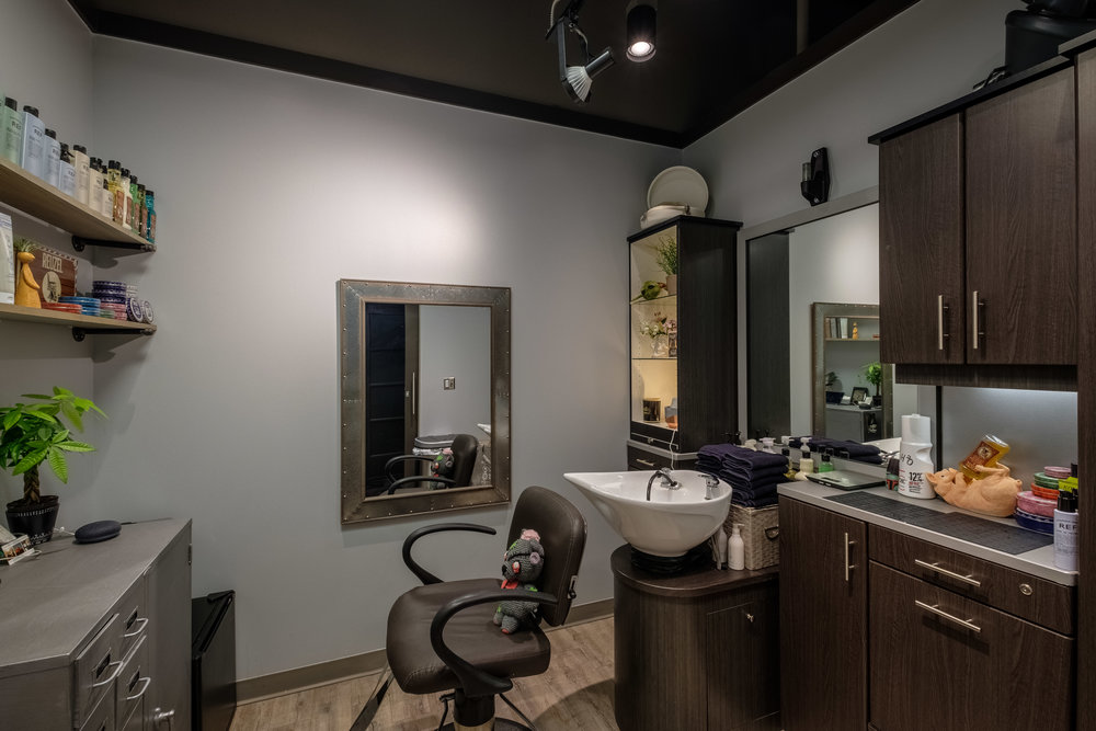 2018_05_13_Cori_Lee_Salon_421-HDR.jpg