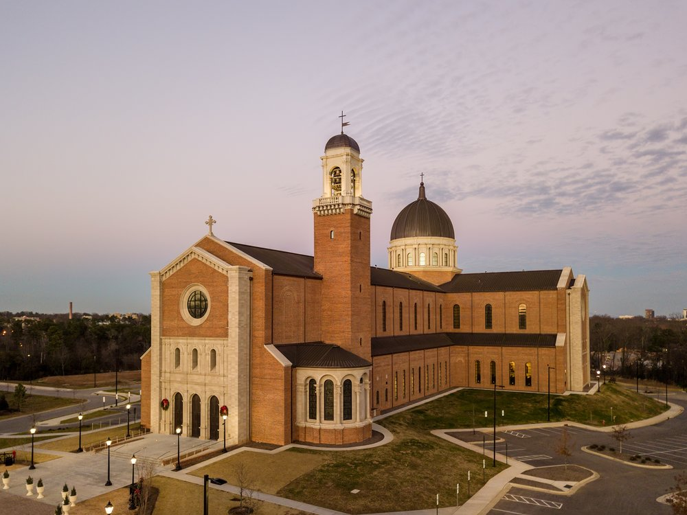 2018_12_25_DJI_Holy_Name_of_Jesus_006-HDR-2_01.jpg