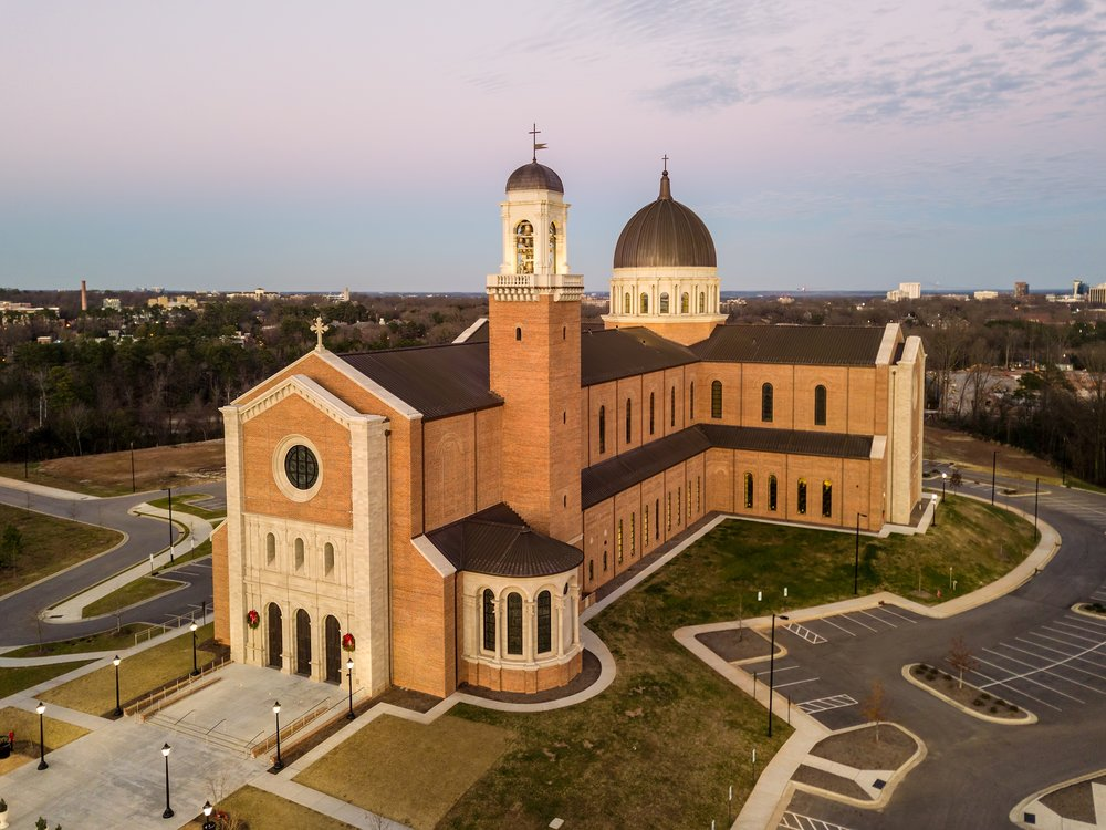 2018_12_25_DJI_Holy_Name_of_Jesus_011-HDR-3_01.jpg