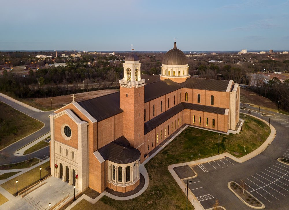 2018_12_25_DJI_Holy_Name_of_Jesus_031-HDR-2_01.jpg