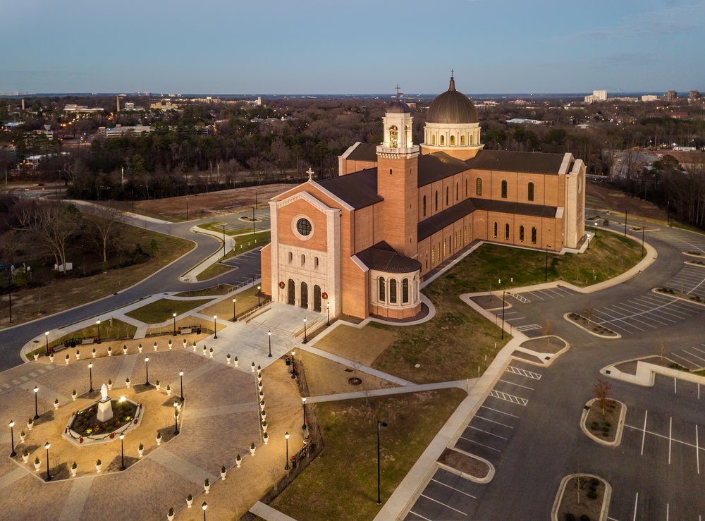 2018_12_25_DJI_Holy_Name_of_Jesus_036-HDR-2_01.jpg