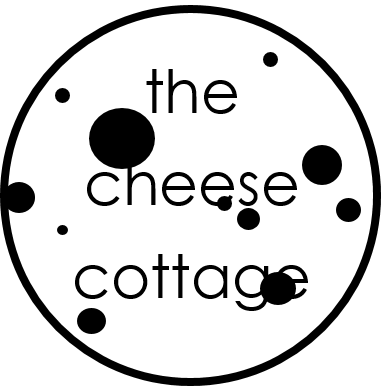 The Cheese Cottage