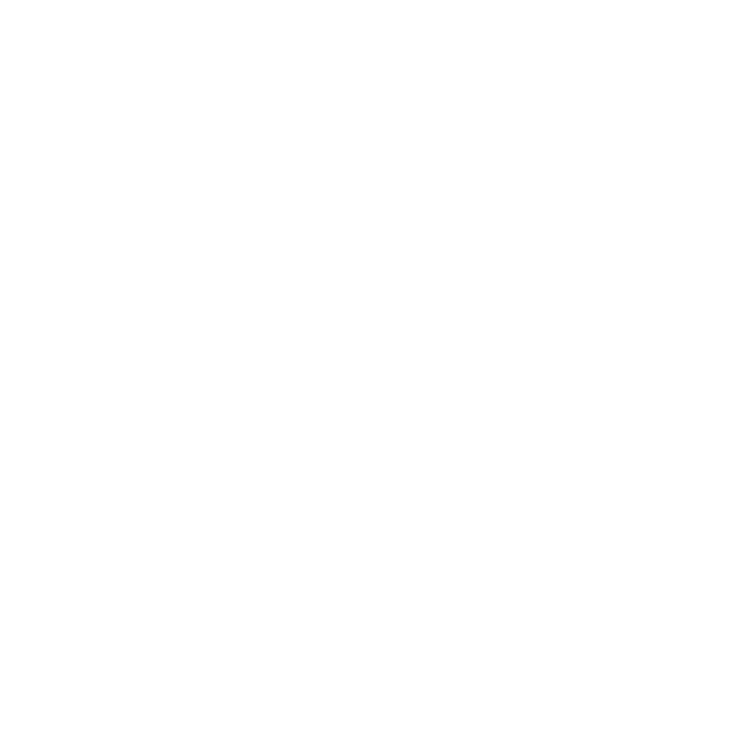 Brio Coffeehouse