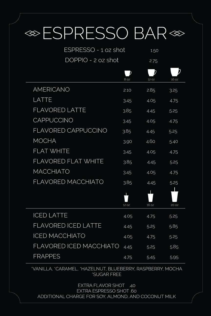 espresso_bar.jpg