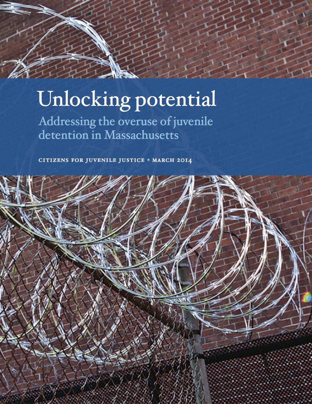 Unlocking Potential.jpg