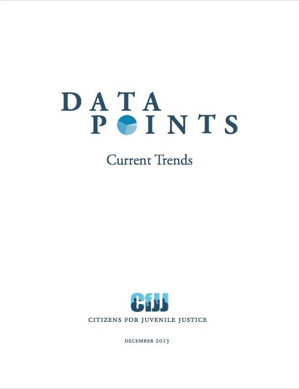 datapoints2013.jpg