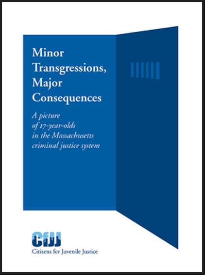 minor-transgressions2.jpg