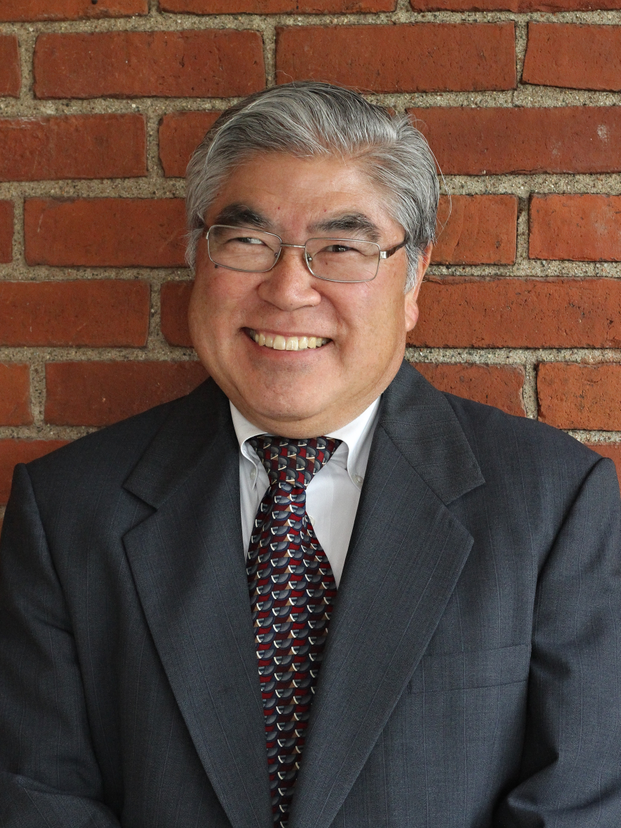 Daniel Nakamoto.png
