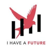 I Have a Future