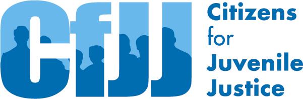 cfjj logo transparent CMYK.png