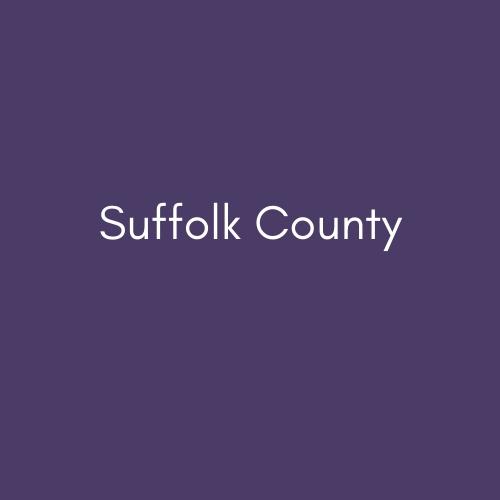 Suffolk Gen.jpg