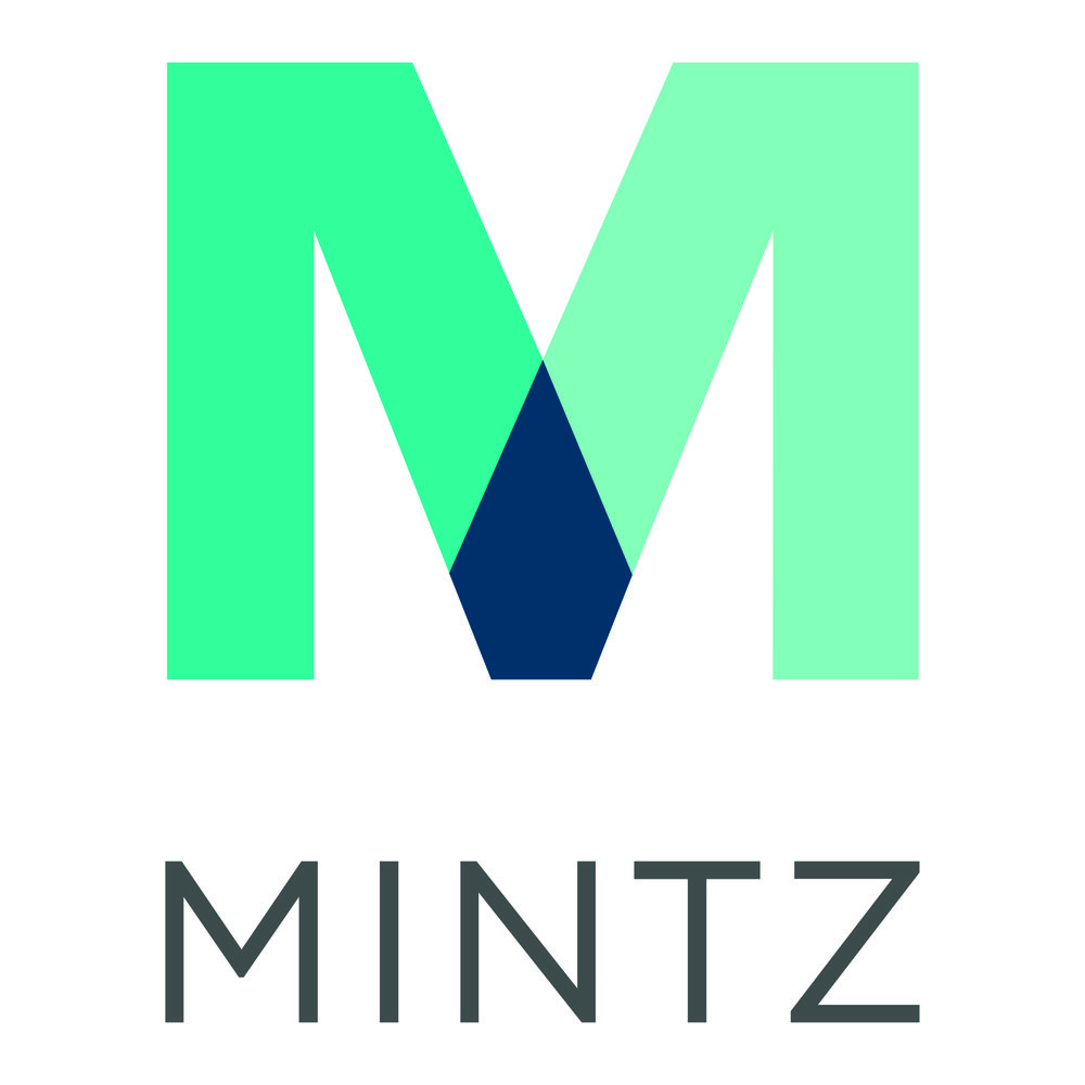 Mintz Logo.jpg