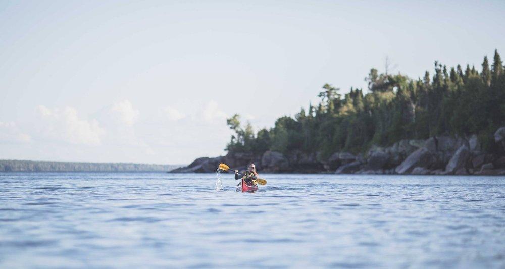 kayak tours5.jpg