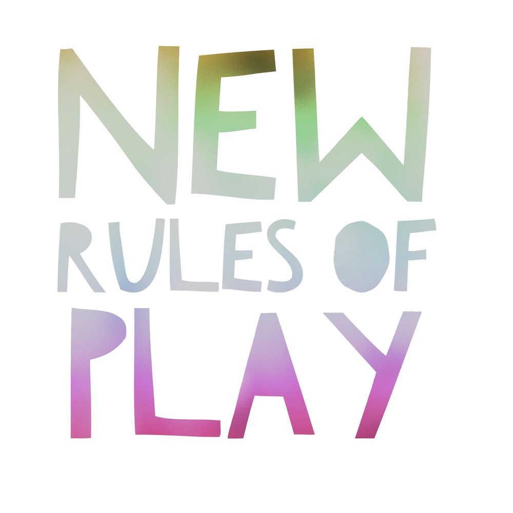 This chapter focuses on HOW we play... - Everybody plays differently.Everybody plays with everybody.CHANGE THE GAME (the 80/20 rule).Slow to fast. Simple to complex.Keep at it.Find something new.Embrace the awkward.Ichi-go, Ichi-e.The DOJO RULES.