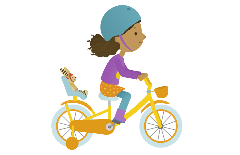 CBeebies_Nancy_Bike_b.png