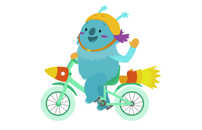 CBeebies_Nancy_Bike_c.png