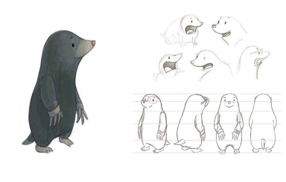 Mole+Design+Page.jpg