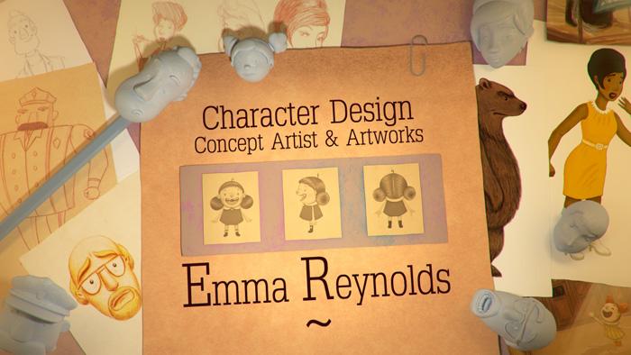 Kilogramme-Animation-Tall-Tales-Credits-Emma-Reynolds.jpg